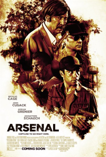 Arsenal_ThtrclCompStUp_01