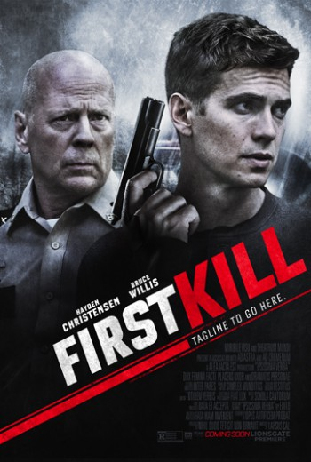 FirstKill_ThtrclCompStUp_02