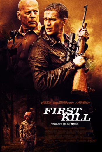 FirstKill_ThtrclCompStUp_03