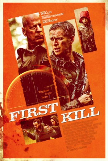 FirstKill_ThtrclCompStUp_05