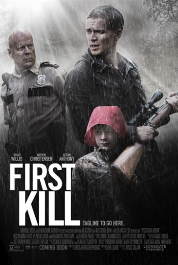FirstKill_ThtrclCompStUp_06