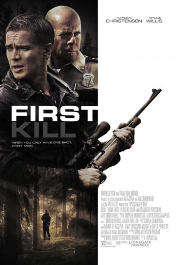 FirstKill_ThtrclCompStUp_08