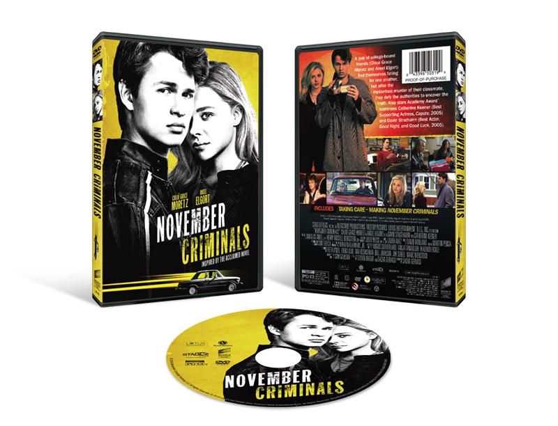 NovCrmnls_DVDFrntBckDisc