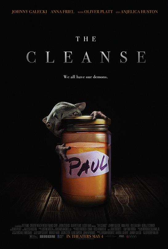Cleanse_Main