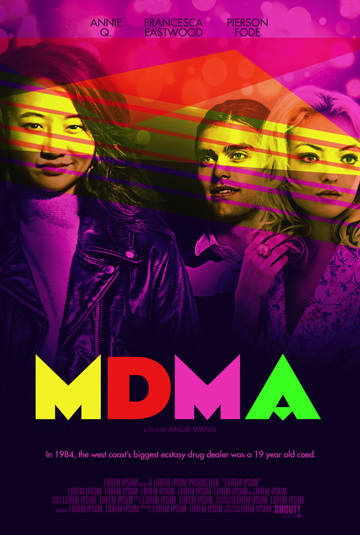 MDMA_03