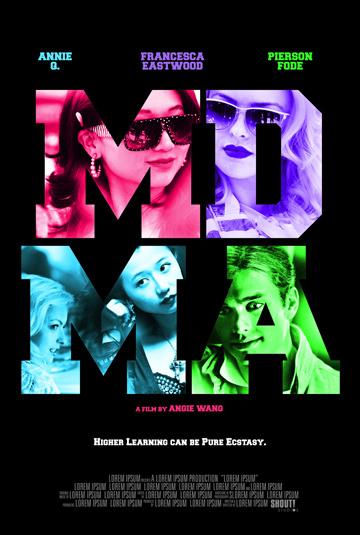 MDMA_04