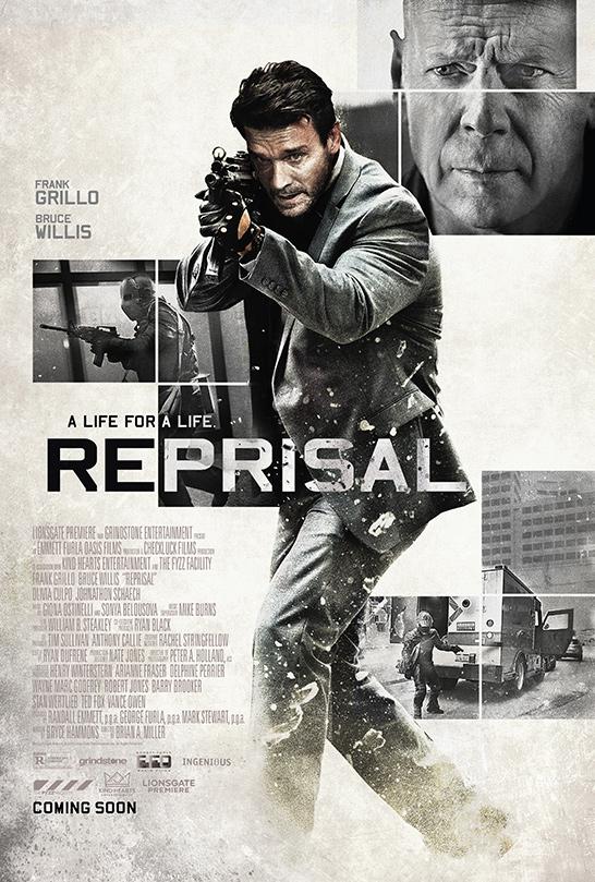 Reprisal_ThtrclFnshSetUp_Main